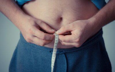 Dieta post coronavirus: Volver a la vida saludable