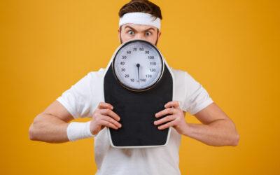 Dietas en Bétera: Caso de éxito en reducción de peso