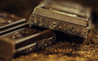 ¿Existen chocolates buenos?