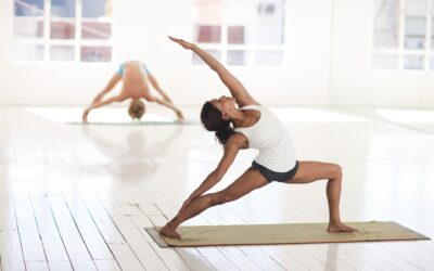 ¿Para qué es importante la actividad física?